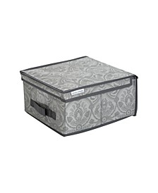 Medium Storage Box in Almeida