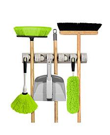 Simplify Multipurpose Hanging Organizer
