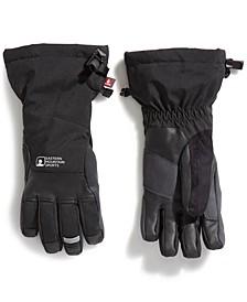 EMS® Men's Ascent Summit Gloves