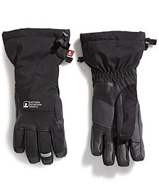 EMS® Men's Ascent Summit Gloves