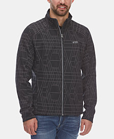 EMS® Men's Reflective Softshell Jacket
