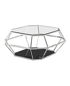 Dydo Contemporary Coffee Table