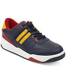 Tommy Hilfiger Men's Jock Sneakers