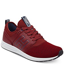 Men's Lister Sneakers