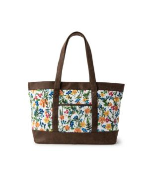 Image of American Heritage Textiles Megan Bag