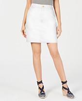 7af3b3b27 Skirts Women's Clothing Sale & Clearance 2019 - Macy's