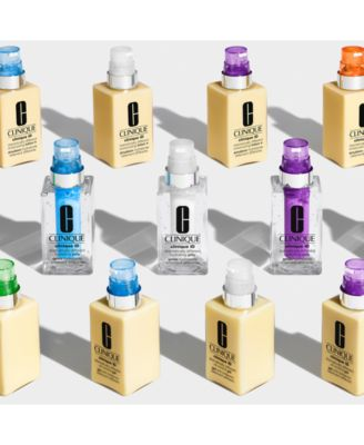 iD Dramatically Different Hydrating Jelly With Active Cartridge Concentrate For Uneven Skin Tone, 4.2 oz.