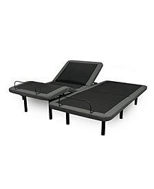 Macybed Adjustable Base - King