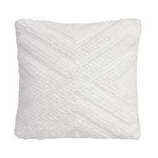 French Connection Victoria Decorative Throw Pillow