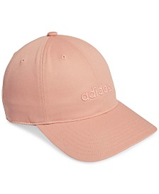 adidas Contender Cotton Cap