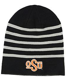 Oklahoma State Cowboys Vault Knit Hat