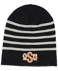 Nike Oklahoma State Cowboys Vault Knit Hat