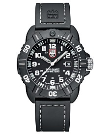 Luminox Men's 3021 Coronado Series Watch