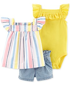 74a170a7a Carter s Clothes  Shop Carter s Clothes - Macy s