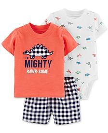 a1cbc012e31b Kids Character Shirts   Clothing - Macy s