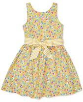 7b1b79e9be57 Fancy Baby Dresses  Shop Fancy Baby Dresses - Macy s