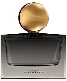 Jason Wu Velvet Rouge Eau de Parfum, 3-oz.