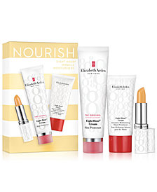 Elizabeth Arden 3-Pc. Eight Hour Cream Gift Set