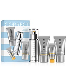 4-Pc. Prevage Regimen Gift Set