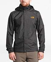 306eddad2fc The North Face Men s Resolve 2 Waterproof Jacket