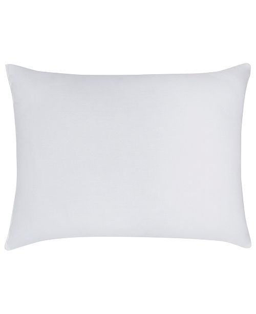 """Serta 5 in 1 Ultimate Performance 20"""" x 28"""" Pillow"""