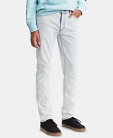 Levi's® 511™ Slim Fit Advanced Stretch Jeans