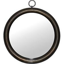 Ren Wil Raye Mirror