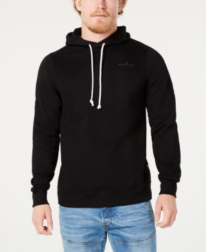 G-Star Raw Tops G-STAR RAW MEN'S KORPAZ MESH HOODIE, CREATED FOR MACY'S