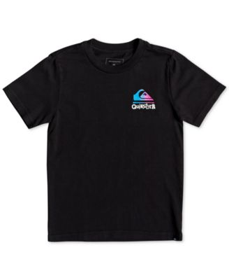 Quiksilver Boys Rebel Yell Tee