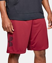 low priced fe68b ef13d Under Armour Men s UA Tech Logo 10
