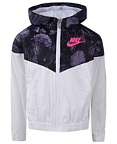 c60fc651f1b2 nike windbreaker - Shop for and Buy nike windbreaker Online - Macy s