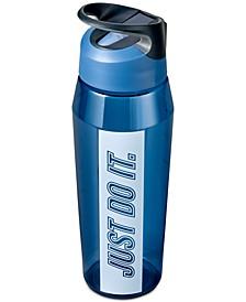 Hypercharge Water Bottle
