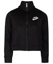 633e25a530eb Nike Jackets  Shop Nike Jackets - Macy s