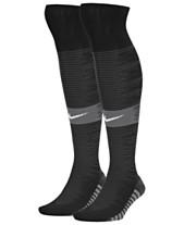 cce1c0bae46d Nike Socks - White Nike Socks   Black Nike Socks - Macy s