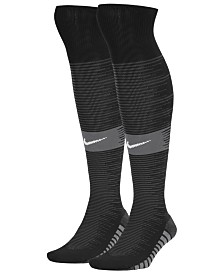 Nike Little & Big Boys 2-Pk. Soccer Socks