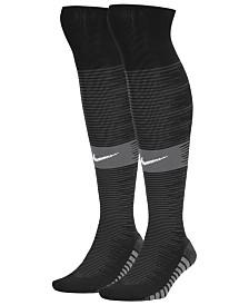 Nike Little & Big Boys 2-Pk. Soccer Socks
