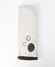 Otto Hand Towel