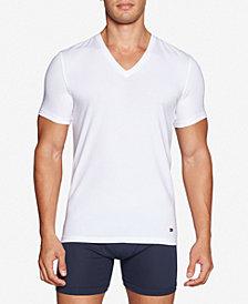 Tommy Hilfiger Men's V-Neck Undershirt