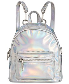Tanya Mini Backpack