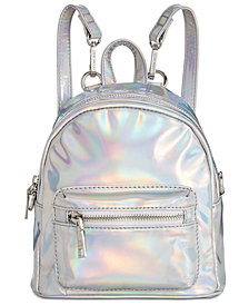 Steve Madden Tanya Mini Backpack