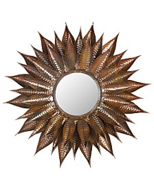 Safavieh Sunflower Mirror