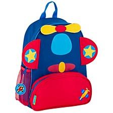 Sidekicks Backpack