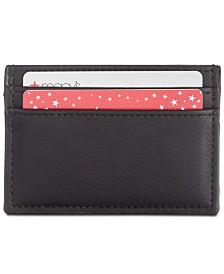 I.N.C. ID Card Case, Created for Macy's