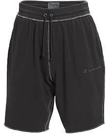 "Champion Men's 11"" Fleece Shorts"
