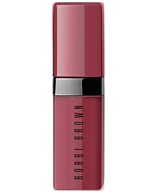 Receive a Free Crushed Liquid Lip Deluxe in Smoothie Move with any $50 Bobbi Brown Purchase (A $10 Value!)