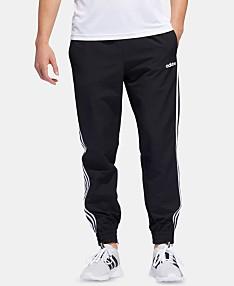 a2caf83643 Adidas Sweatpants: Shop Adidas Sweatpants - Macy's