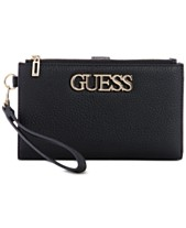 e60fb82389 GUESS Handbags, Wallets and Accessories - Macy's