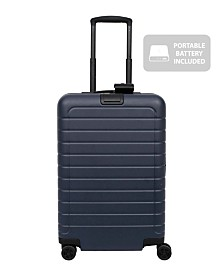 0696101346 Carry On Luggage - Baggage   Luggage - Macy s