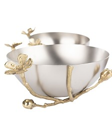 Safavieh Amory Brass Bowl