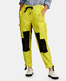 Polo Ralph Lauren Ripstop Cargo Pants
